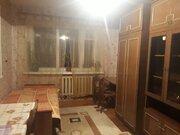 1-комнатная квартира на ул. Алябьева