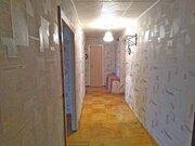 Продам квартиру, Продажа квартир в Тольятти, ID объекта - 333244374 - Фото 11