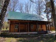 Продажа дома, Морозово, Искитимский район, Ул. Лесная - Фото 4