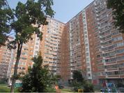 Продажа квартиры, Ул. Дорожная