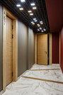 """ЖК """"Only""""-апартамент 75,83кв.м. с отделкой, 3 спальни и кухня-гостиная, Купить квартиру в новостройке от застройщика в Москве, ID объекта - 327690439 - Фото 17"""