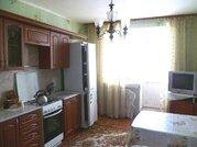 Продажа квартиры, Майский, Белгородский район