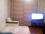Продажа трехкомнатной квартиры на улице Стара Загора, 181 в Самаре, Купить квартиру в Самаре по недорогой цене, ID объекта - 320163007 - Фото 2