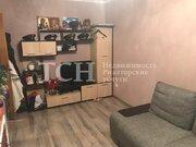 2-комн. квартира, Щелково, ул Институтская, 32