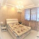Квартира в эжк Эдем, Купить квартиру в Москве по недорогой цене, ID объекта - 321582789 - Фото 23