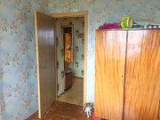 Продам просторную 3-х комн. квартиру по ул.Орджоникидзе, д.34 (Заречье - Фото 5