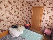 Продам 4-к квартиру по улице 8 марта, д. 17 в городе Грязи, Купить квартиру в Грязях по недорогой цене, ID объекта - 319252538 - Фото 7