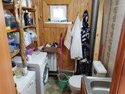 Продажа дома, Тюмень, Не выбрано, Продажа домов и коттеджей в Тюмени, ID объекта - 504388362 - Фото 6