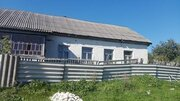 Продажа дома, Лев-Толстовский район - Фото 1