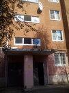 Однокомнатная улучшенной планировки, Продажа квартир в Смоленске, ID объекта - 330817282 - Фото 1