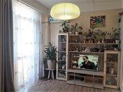 Продается 1к.кв, г. Сочи, Пластунская - Фото 4