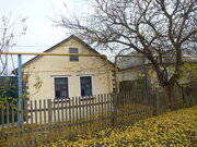 Дом в селе Зинаидино - Фото 5