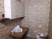 Продажа комнаты, Струнино, Александровский район, 10