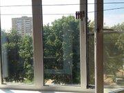 Двухкомнатная квартира Подольск ул. Советская - Фото 5