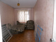 Продам 2-комнатную квартиру по ул Щорса - Фото 2