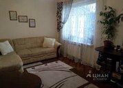 Продажа квартиры, Брянское, Гусевский район, Улица Сержанта Утегенова - Фото 1