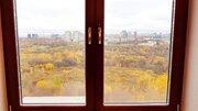 Продажа четырехкомнатной квартиры 165м2, Нежинская улица, 9 - Фото 5
