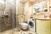 10 200 000 Руб., Трехкомнатная квартира с шикарным видом на лес | Видное, Продажа квартир в Видном, ID объекта - 326139685 - Фото 22