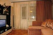 Продам уютную теплую 3-ккв, 60 м2, Ржевка - Фото 1