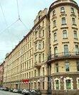 Продажа квартир ул. Петропавловская, д.8