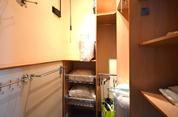 Сдается квартира на Мичуринском, Аренда квартир в Москве, ID объекта - 318975006 - Фото 10