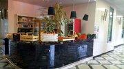 Двухуровневый пентхаус в ЖК Корона!, Купить квартиру в новостройке от застройщика в Москве, ID объекта - 322576343 - Фото 5