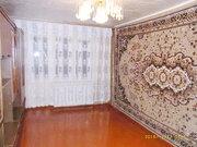 Продаю 2-х комнатную квартиру в г. Киреевск Тульской области - Фото 1