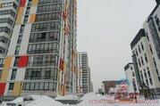 Продажа квартиры, Новосибирск, Ул. Большевистская, Продажа квартир в Новосибирске, ID объекта - 326060746 - Фото 40