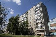 Продам 3-комн. кв. 57.8 кв.м. Екатеринбург, Бардина