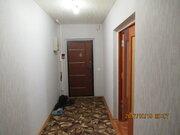 Продам 2-х ком квартиру , г.Красноармейск , ул. Морозова - Фото 3