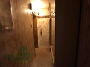 2 комн. квартира по адресу: пос. Малаховка, Быковское шоссе, д. 8 - Фото 4