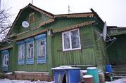 3 150 000 Руб., Продам дом, Продажа домов и коттеджей в Иваново, ID объекта - 503053507 - Фото 1