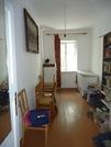 3-комнатная, гараж, Цимлянская