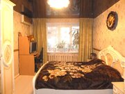 Квартира, ул. Техническая, д.68