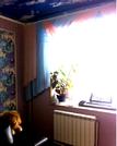 3 300 000 Руб., Продам 3-к кв. за 3 500 000р!, Продажа квартир в Белоусово, ID объекта - 317387500 - Фото 4