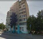 Квартира, пр-кт. Победы, д.350 - Фото 1