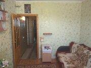 1 900 000 Руб., 3 Х комн срочно ! 1.9 мл, Купить квартиру в Смоленске по недорогой цене, ID объекта - 319521872 - Фото 12