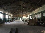 Отличное предложение для серьезного бизнеса!, Продажа производственных помещений в Перми, ID объекта - 900251028 - Фото 3