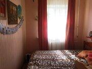 Однокомнатная квартира в 1 микрорайоне - Фото 2
