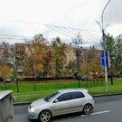 Продажа квартиры, Кутузовский пр-кт. - Фото 2