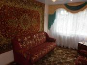 1 ком квартиру по ул.Бородина 12к1 - Фото 1