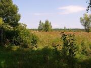 28 соток в д.Шопино, Клепиковского района, Рязанской области. - Фото 3