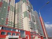 Купить квартиру ул. Алексеева