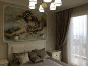 Продам элитную квартиру с видом от Морпорта до Адлера