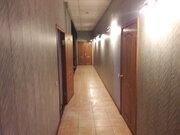 Продается нежилое помещение в г. Сельцо, Продажа торговых помещений в Сельцо, ID объекта - 800333995 - Фото 17