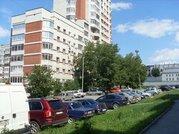 Продажа офиса, Екатеринбург, Ул. Нагорная