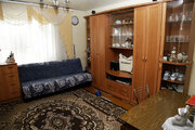 Екатеринбург, Купить квартиру в Екатеринбурге по недорогой цене, ID объекта - 321716698 - Фото 1
