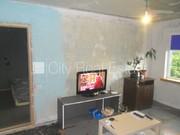 Продажа квартиры, Улица Балта, Купить квартиру Рига, Латвия по недорогой цене, ID объекта - 321752809 - Фото 22