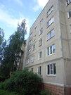 1-комнатная квартира ул. совхозная д. 39