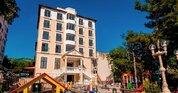 2-комнатная квартира на ул.Луначарского, 112 рядом с морем.